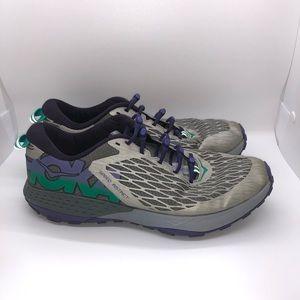 Hoka Speed Instinct Running Shoes